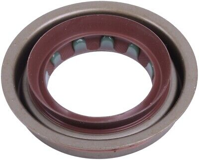 $16.93 • Buy Differential Pinion Seal Rear SKF 17350