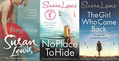 £8.99 • Buy Annie Murray 3 Book Bundle Fully Tracked Free Shipping