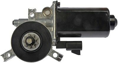 $42.26 • Buy Power Window Motor Front-Right/Left Dorman 742-118