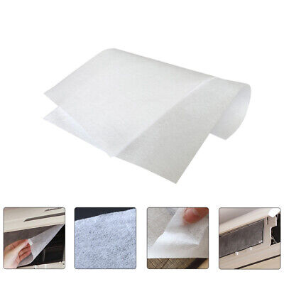 AU16.96 • Buy 20pcs Air Vent Filters Air Outlet Dust Filter Air Conditioner Filter Gauze