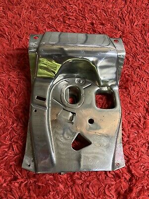 AU220 • Buy Lc Lj Torana Chrome Bonnet Latch