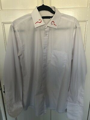 £60 • Buy Doctor Who Cosplay Question Mark Shirt