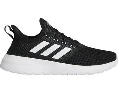 AU96.72 • Buy Adidas Lite Racer Running Shoes Rbn F36650