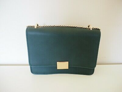 AU20 • Buy Stylish Women's  Forever New  Clutch Bag. Great Condition. Bargain Price.
