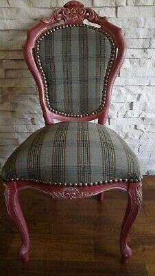 £115 • Buy Shabby Chic French Style Chair