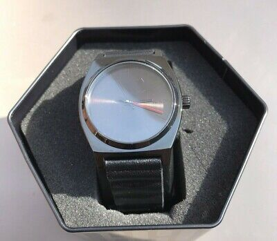 £70 • Buy Mens 38mm Nixon Star Wars Darth Vader Watch Time Teller, New, Boxed, Ideal Gift