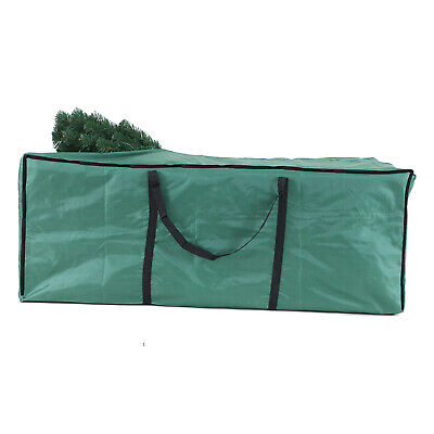 £9.88 • Buy Classic Battery Operated Train Set With Tracks Light Engine Children Kids Toy