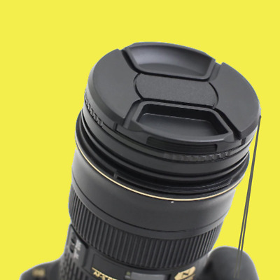 $ CDN13.04 • Buy LENS CAP For Your Lens: 85mm F1.8  Sony A9 A7R A7S A7 A6500 A6300 A6000 A5100
