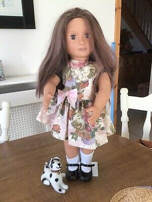 £23 • Buy Our Generation Doll & Stand