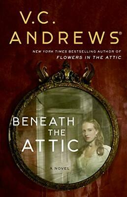 £17.03 • Buy Beneath The Attic (Dollanganger) By V. C. Andrews New Book