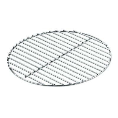 $ CDN16.97 • Buy Weber Charcoal Grate 18-1/2  Kettle Charcoal Grill Replacement Part Plated Steel