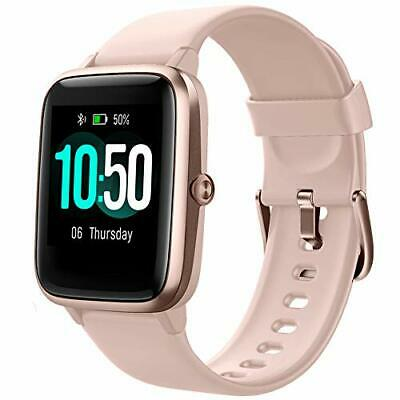 AU52.57 • Buy YAMAY Smart Watch Fitness Tracker Watches For Men Women Fitness Watch Heart R...