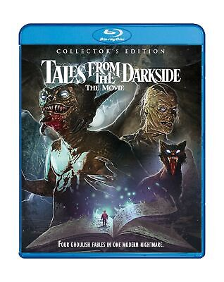 £26.60 • Buy Tales From The Darkside: The Movie [Blu-ray]