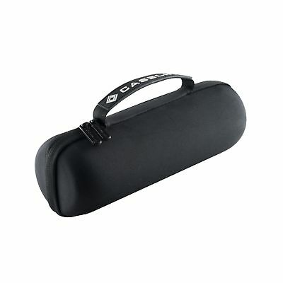 AU20.03 • Buy Hard CASE For UE BOOM 2 Wireless Portable Bluetooth Speaker. Fits USB Cable A...