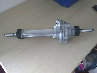 Mobility Scooter Rear Axle • 40£