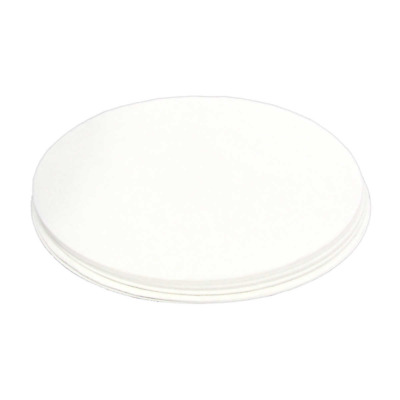 Grease Proof Paper Circles, 4  5  6  7  8  9  12  Inch Free Tracked Uk Postage. • 3.19£