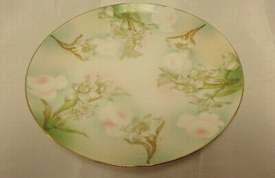 $19.99 • Buy M Z Plate !! China , Made In Austria !!