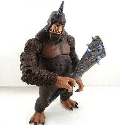 $92.99 • Buy Masters Of The Universe Classics Shadow Beast 9  Action Figure Complete MOTU