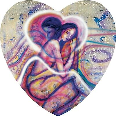 £5 • Buy Is This Love? - Lovers Oracle Reading By PearlsWisdom - 24 - 48hr Email Delivery