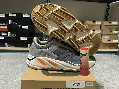 $ CDN417.17 • Buy Adidas Yeezy Boost 700 Magnet FV9922 Size 11 100% Authentic