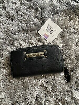 £1 • Buy Calvin Klein Purse Wallet