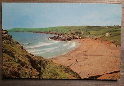 £0.99 • Buy KENNACK SANDS, Nr Cadgwith . COMBINE POSTAGE Ab70