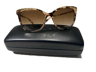 Ralph By Ralph Lauren Sunglasses 5203 • 57£