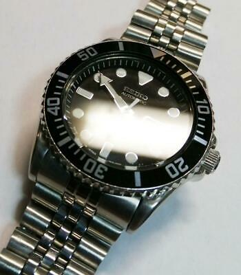 $ CDN447.90 • Buy Seiko SKX031J Diver Day Date 7S26-0040 Automatic Mens Watch Authentic Working