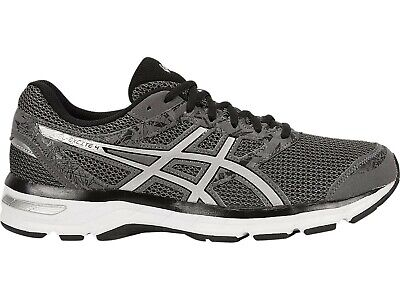 AU69.95 • Buy Asics GEL-Excite 4 Running Shoes - Size 15 US 4E (2E)