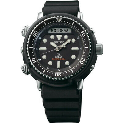 $ CDN482.47 • Buy SEIKO Prospex Solar Arnie Re-Issue SNJ025P1