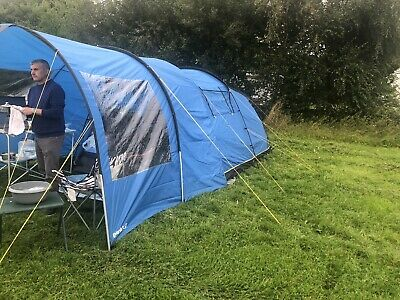 £2.20 • Buy Tent And Camping Equipment