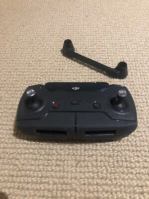 AU100 • Buy Dji Spark Remote Controller (great Condition)