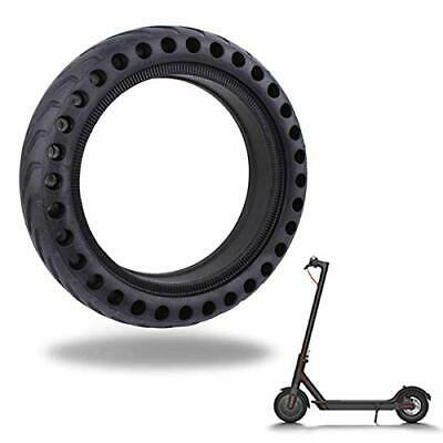 $21.66 • Buy Solid Tire For Electric Scooter Xiaomi Mi M365 / Gotrax Gxl V2