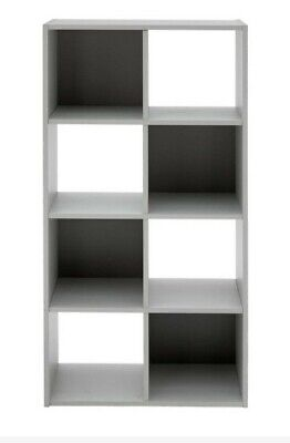 AU45.34 • Buy 8 Cube Storage Unit