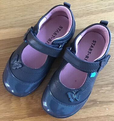 £0.99 • Buy Startrite Girls Shoes Size 6G. Excellent Condition