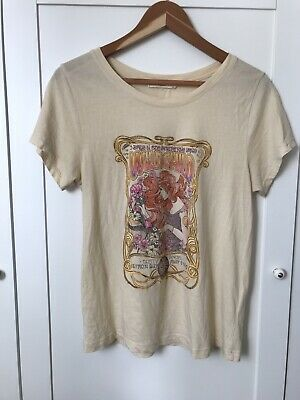 AU45 • Buy Spell Wild Child Tshirt Tee Spell Gypsy Designs