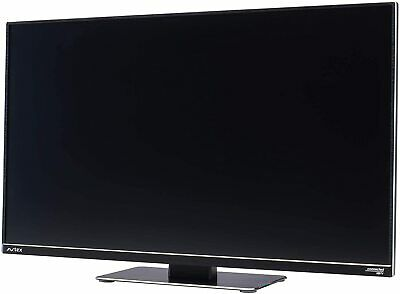 £437.49 • Buy Avtex 199DSFVP 19.5  12V/240V Wi-Fi Connected LED HD TV Freeview Play 1080P