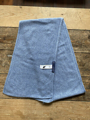 £25 • Buy M&S Collection 100% Pure Cashmere Scarf. FREE UK POST