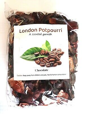 £8.98 • Buy London Pot Pourri Scented With Amazing Fragrance & Flower- Coffee Flavour UK