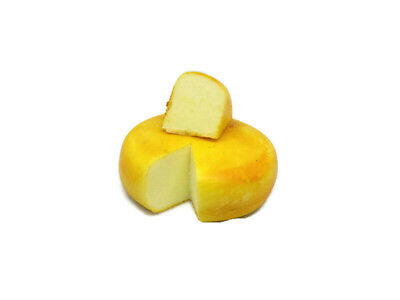 £1.99 • Buy  Dolls House Miniature Cheddar Cheese-accessories-butchers-food-1:12 Scale