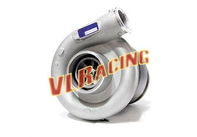 $292.50 • Buy Compatible For Diesel M11 Turbocharger HX55 Turbo Brand New Compatible M11