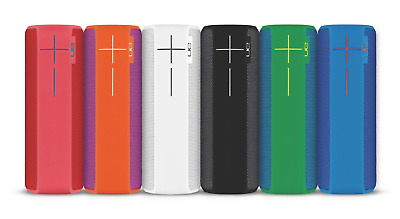AU27.18 • Buy Ultimate Ears UE BOOM 2 Speaker Wireless Bluetooth Portable Pick PARTS ONLY