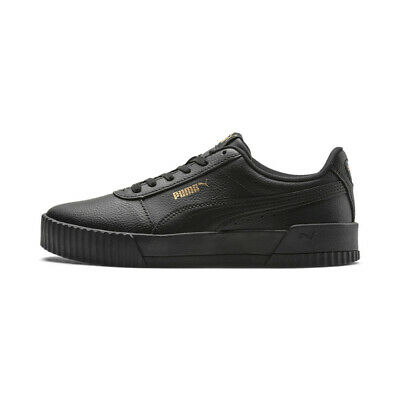 AU89.99 • Buy Puma Women's - Carina Lift Comfort Walking Casual Shoes All Sizes Aussie Seller