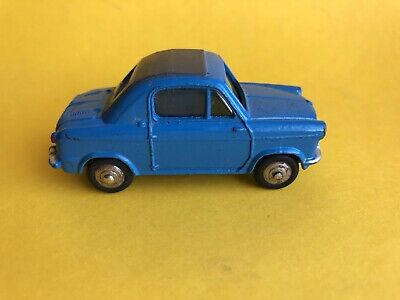 £21 • Buy Dinky Toys French France Vespa 3cv Exceptional