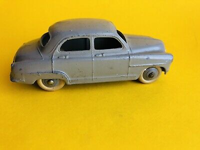 £13.50 • Buy Dinky Toys French France Simca Aronde