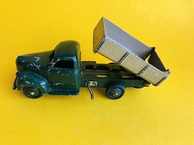 £1.20 • Buy French Dinky 25 Studebaker Truck Made In France