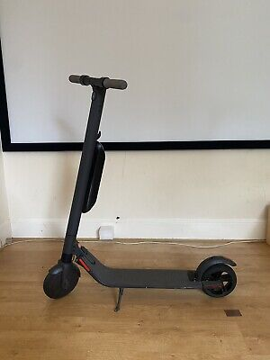 £360 • Buy Segway Ninebot Es4 Electric Scooter