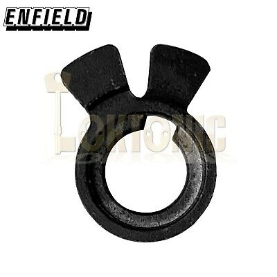 £4.99 • Buy Enfield GEGE Banham Replacement Double Cylinder Split Y Cam