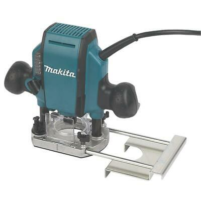 £95.19 • Buy Makita Plunge Router 35mm Electric RP0900X1 900W 110V Requires Transformer