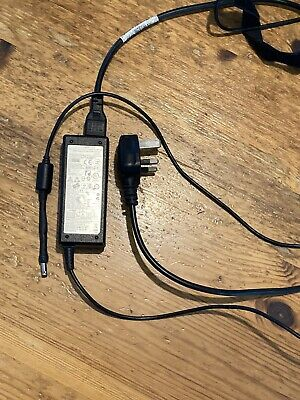 £12 • Buy Samsung R530 NP-R530 R480 NP-R480 R522 NP-R522 Genuine Laptop Adapter Charger